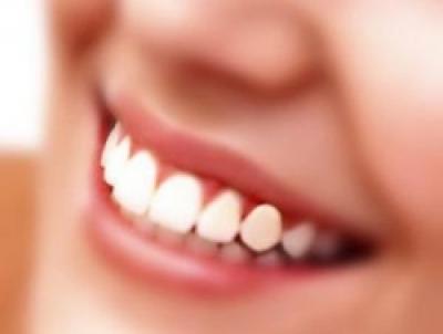 Consultatii stomatologice